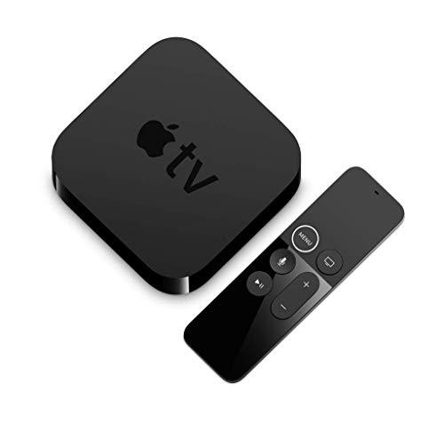 Apple TV Plus-Streaming-Service: Alles, was Sie wissen müssen