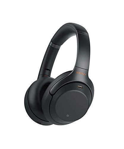 Die besten Bluetooth Kopfhörer 2020 Die besten Bluetooth-Kopfhörer, die Sie kaufen können