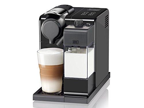 Nespresso Maschine ( Holen Sie sich Ihren Espresso mit Nespresso Maschinen)